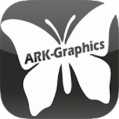 ARK-Graphics