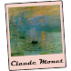 Claude Monet Wallpapers