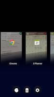 Screenshot of Fancy Switcher
