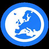 Eurogamer (unofficial)