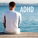 Dæmp ADHD med hypnose icon