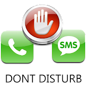 Don't Disturb (Free)