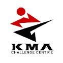 KMA Challenge Centre