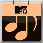 MTV This Day In Music