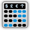 Inflation Calculator logo