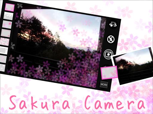 Sakura Camerau3000(u685c Camera) 3.0.2 Windows u7528 1