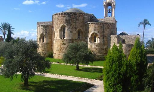 黎巴嫩壁紙
