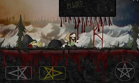 Die For Metal Screenshot 2