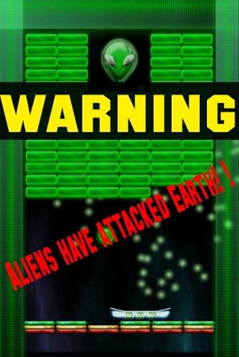 SBB2 AlienAttack