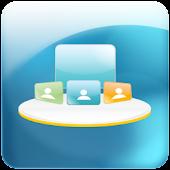 Banckle Online Meeting
