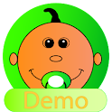 babyPhone - babySitter - Demo icon