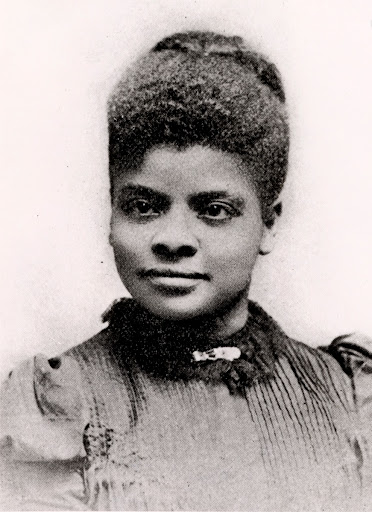 the life of ida b wells an african american journalist Ida b wells-barnett was a prominent journalist, activist, and researcher, in the late 19 th and early 20 th centuries in her lifetime, she battled sexism, racism, and violence as a skilled writer, wells-barnett also used her skills as a journalist to shed light on the conditions of african americans throughout the south.