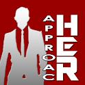 ApproacHER logo