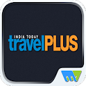 India Today travel Plus