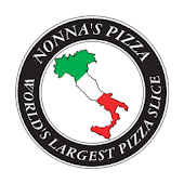 Nonna's Pizza