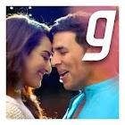 Hindi Romantic Songs 2014 icon