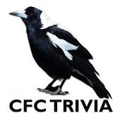 Collingwood FC Trivia