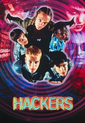 Hackers - Movies & TV on Google Play