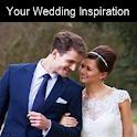 Your Wedding Inspiration icon