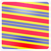 Stripes Live Wallpaper FREE