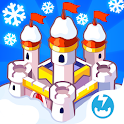 Castle Story: Winter icon