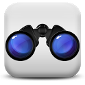 Spy-App Phone Tracker icon