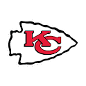 Chiefs Mobile icon