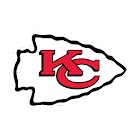 Chiefs Mobile icon