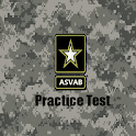 ASVAB Practice Test PRO icon
