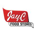 JayC APK