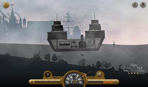 Full Steam Ahead v1.27