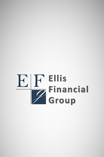 Ellis Financial Group