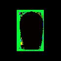 Fältskyttetimer logo