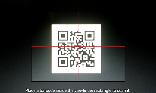 Qrafter - QR Code and Barcode Reader and Generator on the App Store