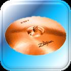 Drummer Friend - Drum Machine icon