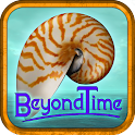 Adventure Beyond Time icon
