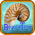 Adventure Beyond Time v1.29