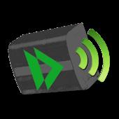 IneTracker GPS tracker
