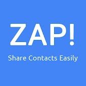 Zap! Contacts