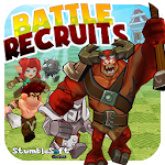 Battle Recruits Full v1.3