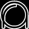 Subnettable icon
