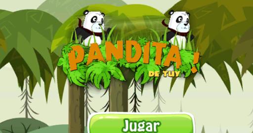 TUY - Pandita