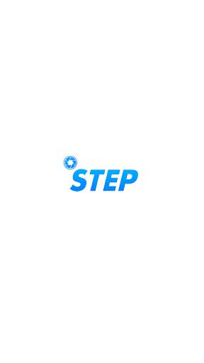 STEP Service 1.0.1 Windows u7528 1