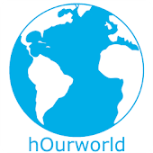 hOurmobile for hOurworld