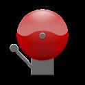 FireAlert logo