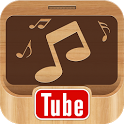 TubeBox for YouTube lovers! icon