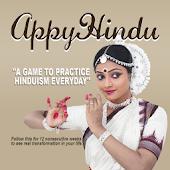 Appy Hindu