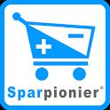 Sparpionier: Schneller sparen icon