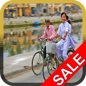 Vietnam Hotels Booking Cheap