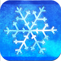 Christmas Roller HD logo